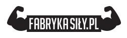 logo-fabryka-sily